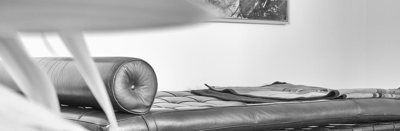 Ingrid Prassel - Blog - Let's talk about sex – vor allem in der Psychotherapie? Oder etwa nicht?